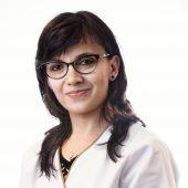 Mihaela Oros